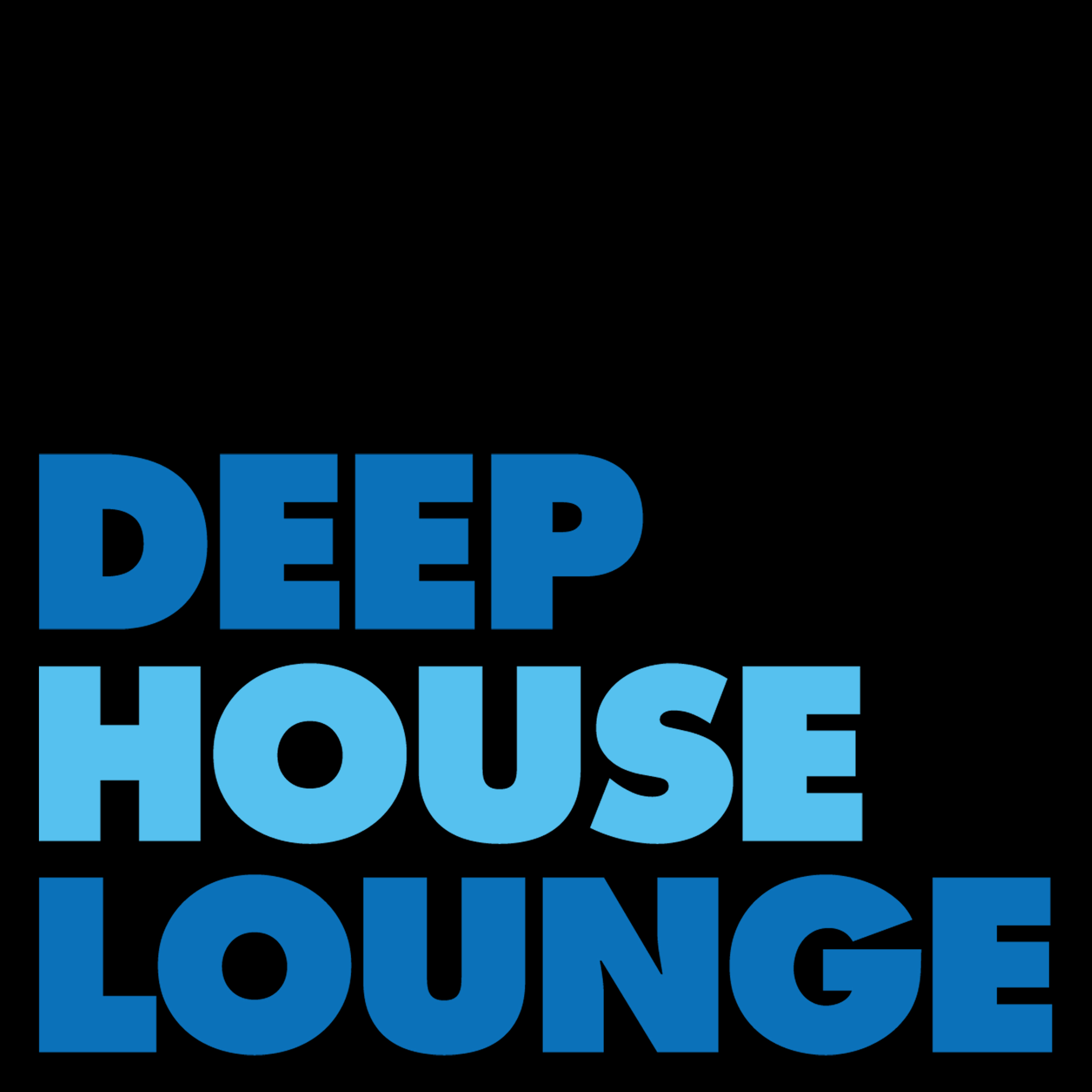 Deep house pictures posters news and videos on your for Deep house chicago